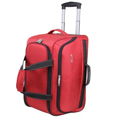 6 In 1 Travelling Bag may 2016 fashion handbags