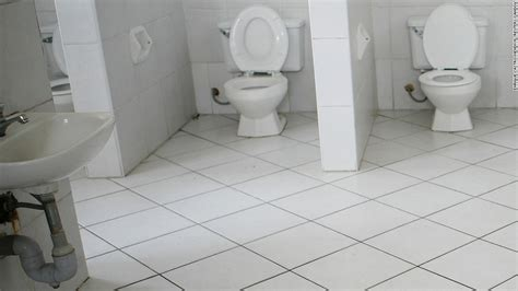 Thing Bathroom Next Toilet Going To Peru 10 Things To Before Your Visit Cnn