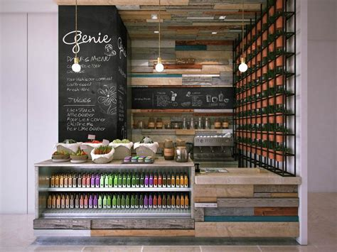 Juice Bar Design Ideas best 25 juice bar design ideas on food stall