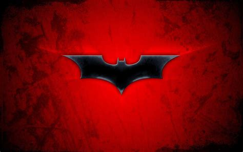 batman red hood wallpaper batman under the red hood wallpapers wallpaper cave