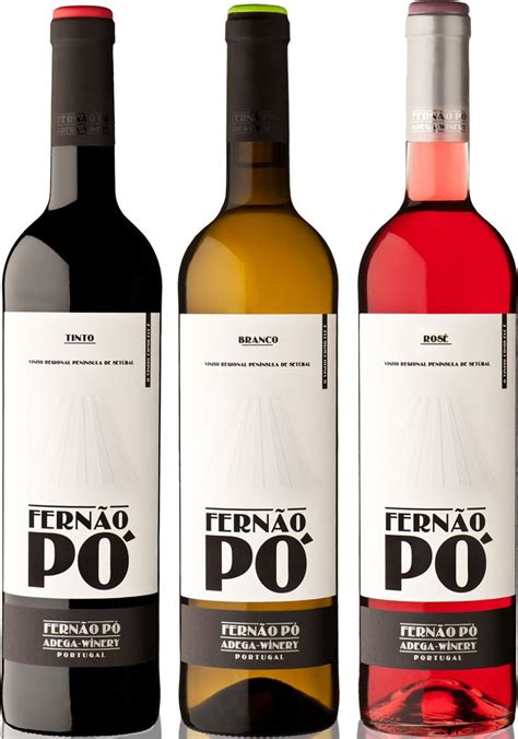 Po Shaqueena By Fnd Labels 60 best images about wine shine on in
