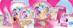 header my little pony v3 childrens birthday cake delivery uk 17 on childrens birthday cake delivery uk