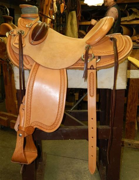 1000 ideas about wade saddles on
