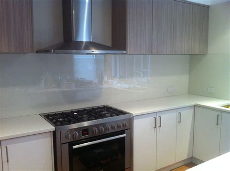 White Kitchen Cabinets With Backsplash by Glass Splashbacks Perth Kitchen Splashbacks Samples