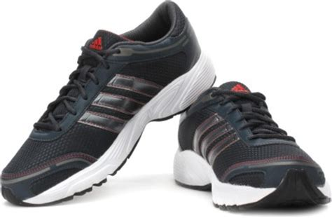 adidas eyota m running shoes at rs 1749 from flipkart 30