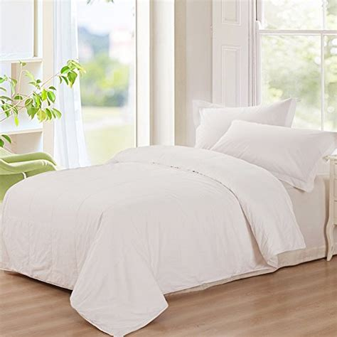 washable comforters king thxsilk washable summer comforter 100 natural mulberry