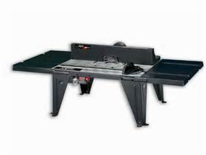 product tools skil router table square skil router