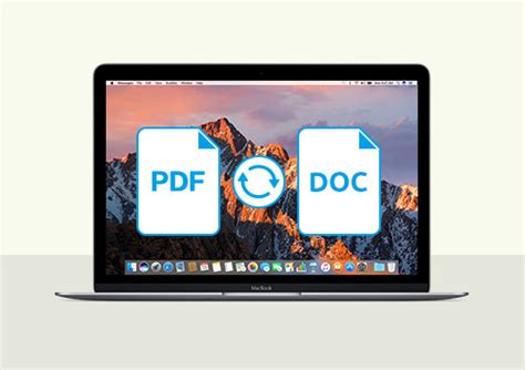 convertir imagenes jpg a pdf en linea c 243 mo convertir en l 237 nea un archivo pdf a word
