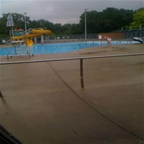 rubber sts toronto high park pool albercas 1873 bloor st w bloor west