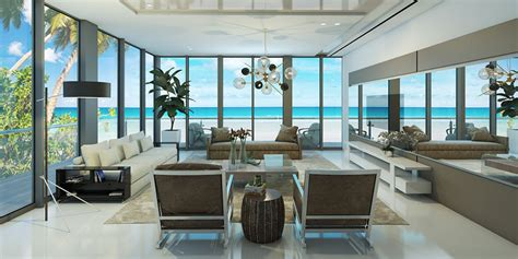 Living Room Furniture Miami by Image Info Living Room Miami Modern Living Room Miami