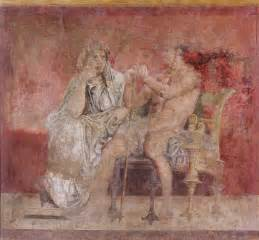 Famous Wall Paintings gallery for gt ancient greek wall paintings