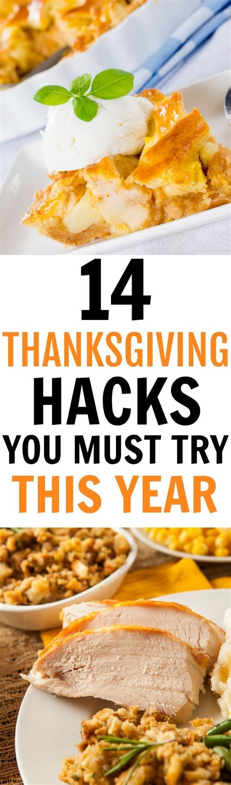 14 Tips On Hosting A by Best 25 Hosting Thanksgiving Ideas On