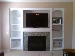 fireplace shelves design shelving around fireplace cipolla designs