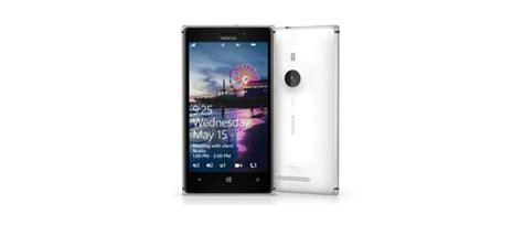 lumia 925 specs nokia lumia 925 specifications comparison and features