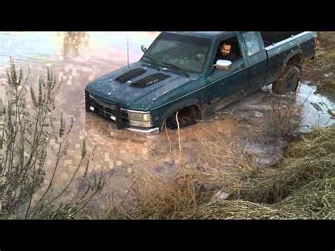 1993 dodge dakota problems 1993 dodge dakota problems manuals and repair