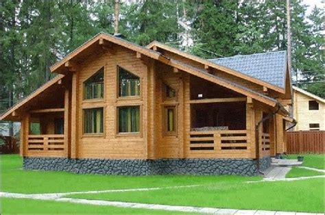 pregi e difetti casette in legno casette per giardino