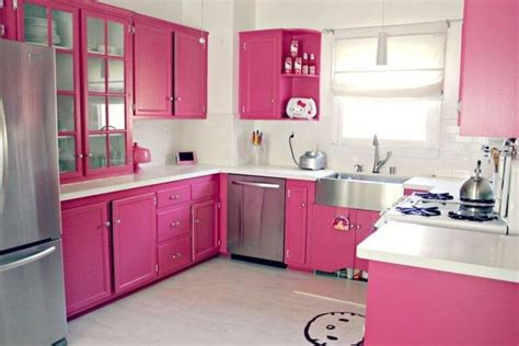 35 best kitchen color ideas kitchen paint colors 2017 kitchen