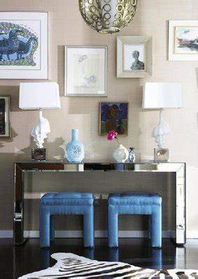 console table with seating console table design console table with seating