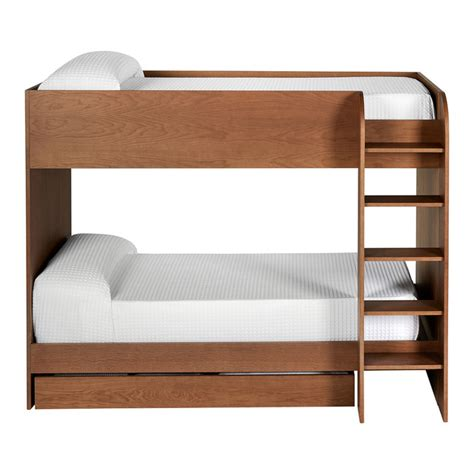 rebajas 2017 camas muebles hogar el corte ingl 233 s