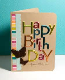 cards birthdays on birthday cards happy birthday cards and cards