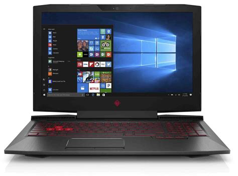 hp omen   specs  benchmarks laptopmediacom