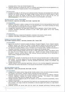 Cover Letter Criteria by Resume And Cover Letter Packages Selection Criteria Resumes R With Regard To 25 Awesome Go