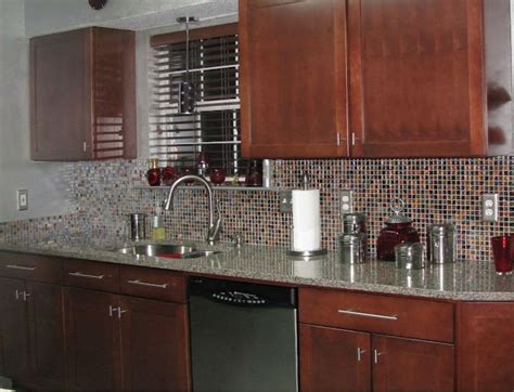 singer kitchen cabinets cabinets provided by singer kitchens metro new orleans