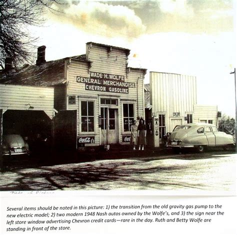 Huntsville Tx Post Office by Bygone Walla Walla Vintage Images Of The City And County