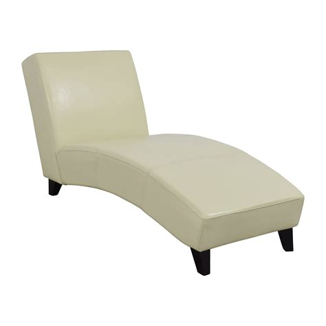 chaise sofas for sale chaises for sale mariaalcocer com