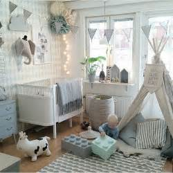 Baby Boy Bedroom Accessories 25 Best Ideas About Baby Boy Rooms On Rustic Baby Nurseries Boy Rooms And Baby