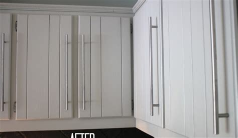 how to paint kitchen cabinets without sanding or priming designer trapped