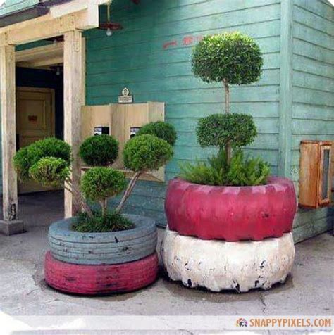 diy projects with tires diy projects with recycled tires 26 pictures