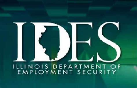Illinois Unemployment Office by Springfield Area Unemployment Drops 103 7 Wdbr