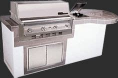 Backyard Grill Application 1000 Images About Mhp Outdoor Gas Grills Made In Usa On