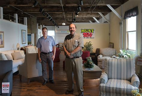 Furniture Stores In Worcester Ma by One Fewer Furniture Store For The Chair City News