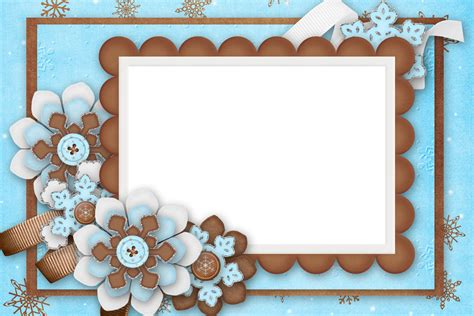 imagenes infantiles en formato png marcos gratis para fotos feliza navidad marcos infantiles