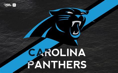 carolina panthers background carolina panthers wallpaper free impremedia net
