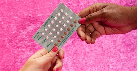 Contraception Techniques From Back In The Day by How Much Is Birth Cheap Contraceptive Pill Tips