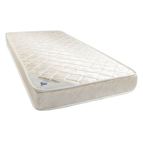 Mattress Plus by Buy Air Ortho Plus Mattress Pu Foam In