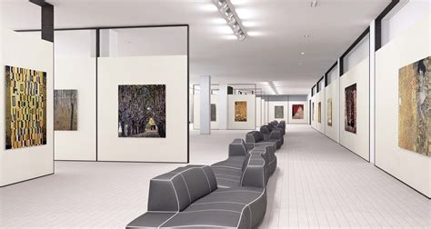 gallery design interior design photo gallery decor lover museum project photo galleries