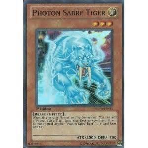 amazon yugioh zexal photon shockwave single card