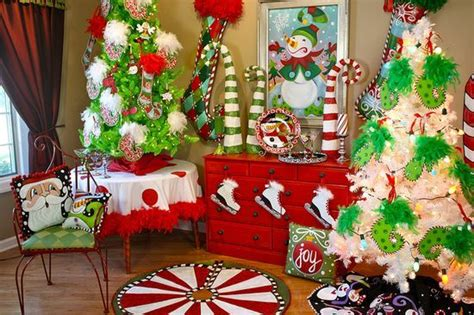 whoville holidays pinterest