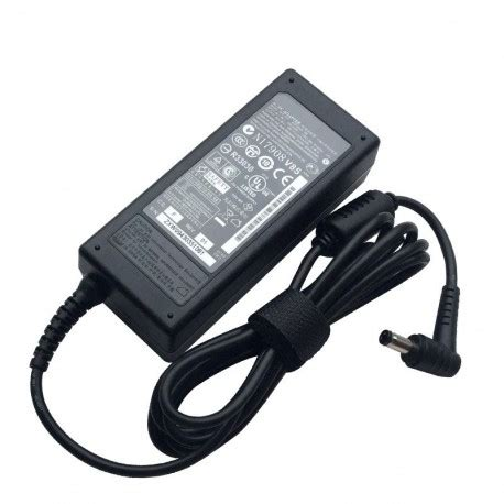 Asus Exa0703yh Laptop Adaptor asus exa0703yh adp 65jh bb pa 1650 66 adapter charger 65w