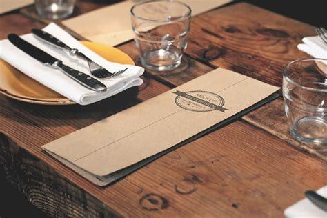 menu design mockup restaurant menu mockup free psd download download psd