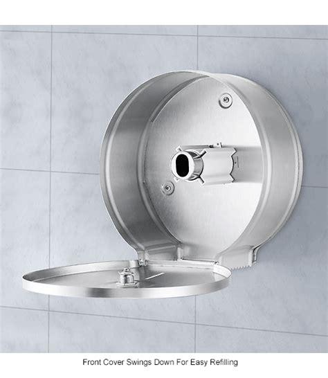 bathroom supplies toilet tissue dispensers global