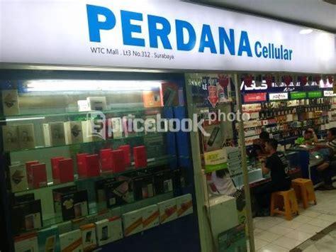 Lenovo A7000 Di Wtc Handphone Shop Surabaya Handphone Shop Surabaya