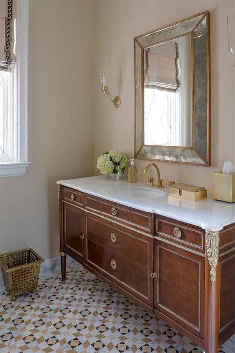 antique furniture turned into bathroom vanity 167 best images about dresser turns into bathroom