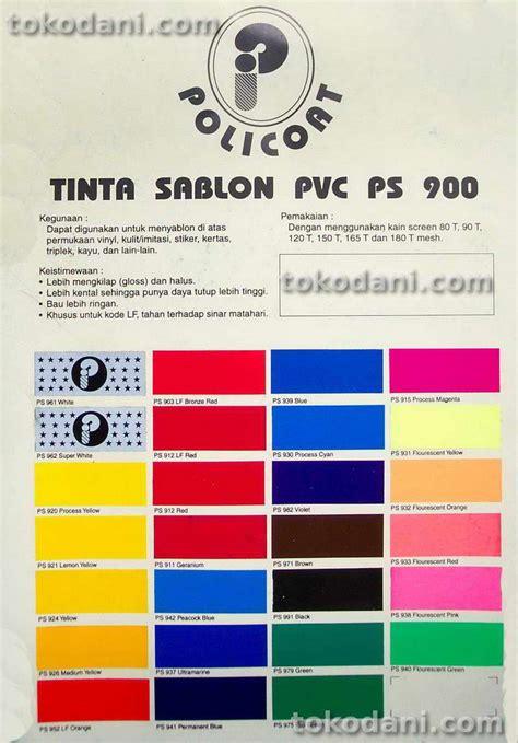 Kaos Black Cat Warna Hitam tinta sablon basis minyak policoat toko sablon