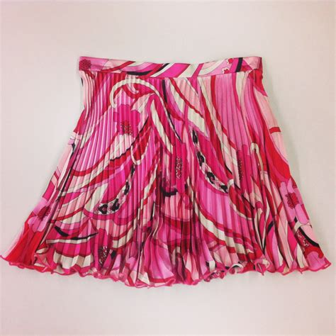 sunburst pleated skirt free pattern sewing projects