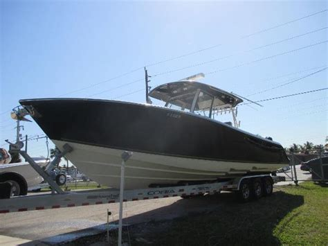 cobia boats naples cobia boats for sale in florida united states boats